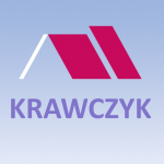 cropped-krawczyk-icon.png