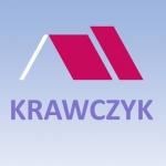 krawczyk-icon