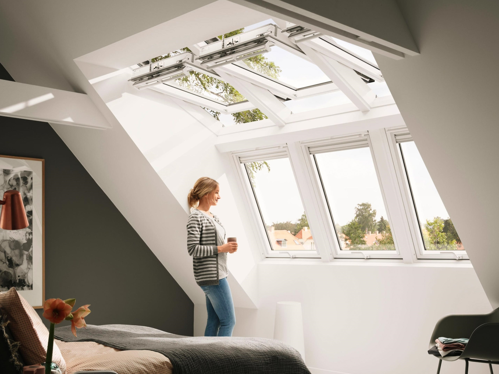 velux panorama innen krawczyk ihr dachdecker aus freiburg. Black Bedroom Furniture Sets. Home Design Ideas
